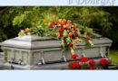 цены, похороны, ДНР